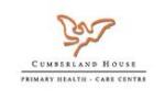 cumberland_house_surgery