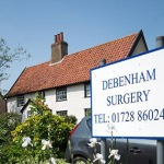 debenham_group_practice