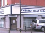 chester_road_surgery