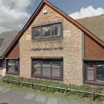 cwmfelin_medical_centre