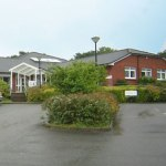 holsworthy_healthcentre