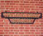old_forge_surgery