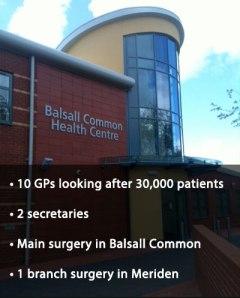 balsall_common