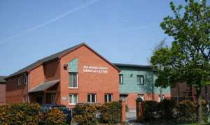 Fulwood Green Medical Centre