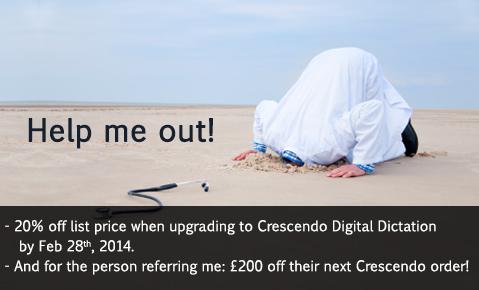 offer_upgrade4