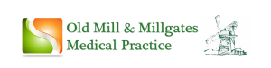 Old Mill & Millgates Medical Practice