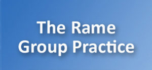 The Rame Group Practice
