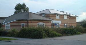 Rosedale Surgery