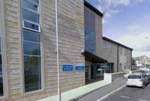 Guiseley & Yeadon Medical Practice