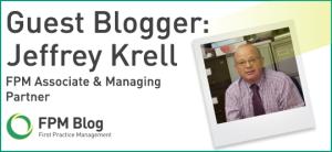 guest-blogger-jeffrey-krell