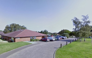 Acle Medical Centre