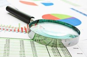 FPM Salary Survey