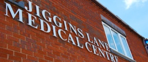 Jiggins Lane Medical Centre