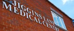 Jiggins Lane Medical Centre