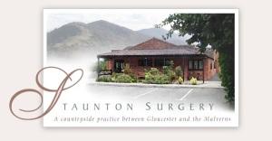 Staunton & Corse