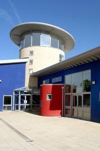 Meridale Medical Centre