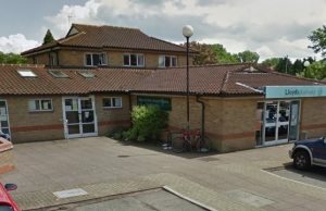 Wensum Valley Medical Practice