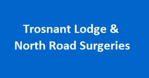 Trosnant Lodge & North Road Surgeries