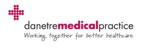 Danetre Medical Practice