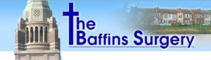 The Baffins Surgery