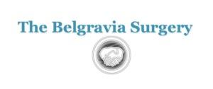 The Belgravia Surgery