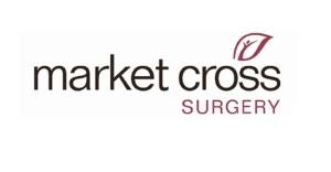Market Cross Surgery