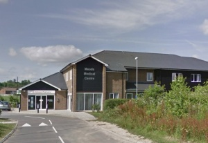 Meads Medical Centre