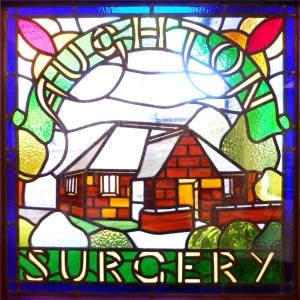 Aughton Surgery